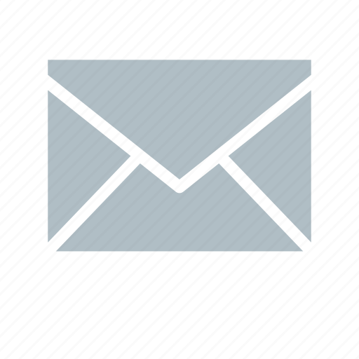 contact, email, envelope, mail, send icon