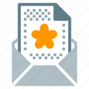 attachment, email, file, image, png, send, transparent icon