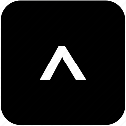corner, function, keyboard, keypad, math icon