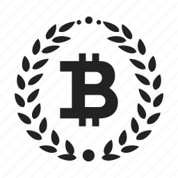 baht, bit, bitcoin, business, buy, cash, coin, currency, finance, gold, money icon