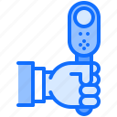 3d, controller, glasses, hand, joystick, reality, virtual, vr icon