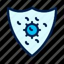 corona, covic, energy, virus, water