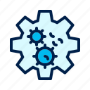 control, corona, covic, repair, virus