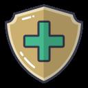 corona, protection, safety, security, shield, virus, coronavirus
