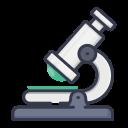 biology, lab, laboratory, research, school, science, coronavirus