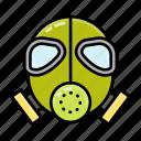 disease, mask, pandemic, protection, virus