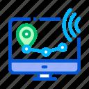 control, surveillance, voice, wi-fi, wireless