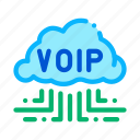 calling, system, technology, voip