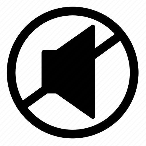 decrease, loud, music, mute, quiet, sound, volume icon