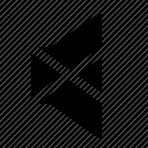 decrease, music, musical, mute, quiet, sound, volume icon