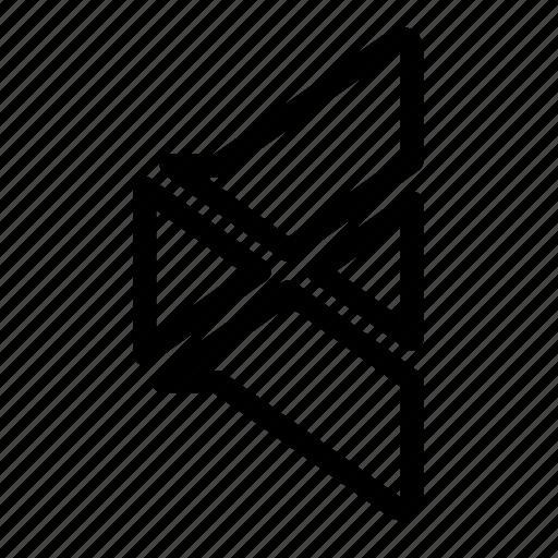 decrease, music, mute, quiet, sound, volume icon