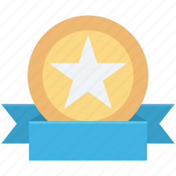 badge, emblem, ensign, insignia, shield icon