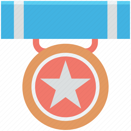 badge, emblem, honor, military badge, rank icon