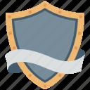 badge, emblem, ensign, insignia, shield