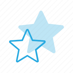 awward, empty, rate, rating, reward, star icon