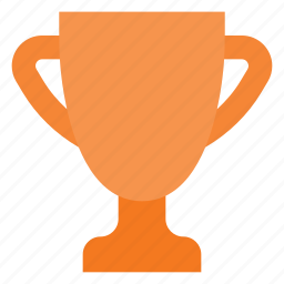 award, cup, first, place, reward, win icon