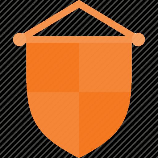 award, country, flag, hang, hanging, reward icon