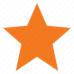 award, empty, rate, rating, reward, star icon