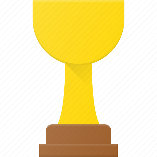 Award, cup, first, place, reward, win icon - Download on Iconfinder
