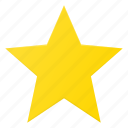 award, empty, rate, rating, reward, star