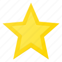 award, full, rate, rating, reward, star