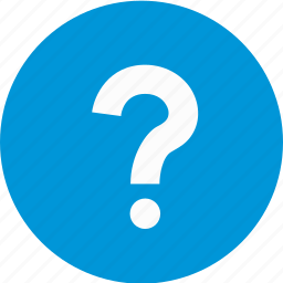 customer support, faq, frequently asked questions, help, question mark, questions icon