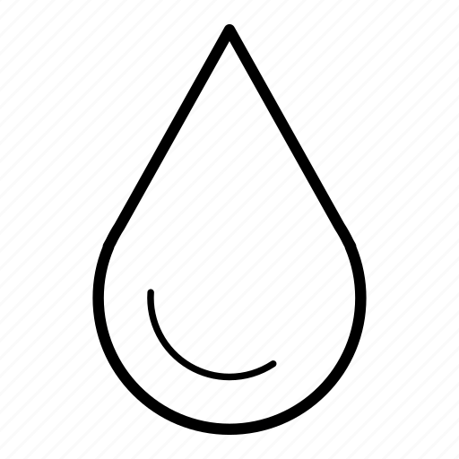 drop, droplet, liquid, quench, thirst, water, water drop icon