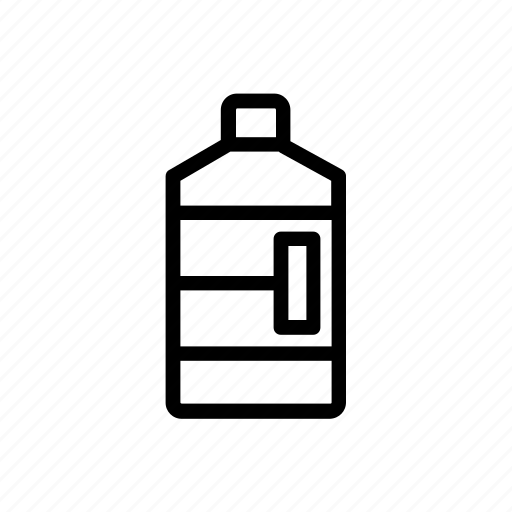 beverage, bottle, cup, drink, glass, water icon