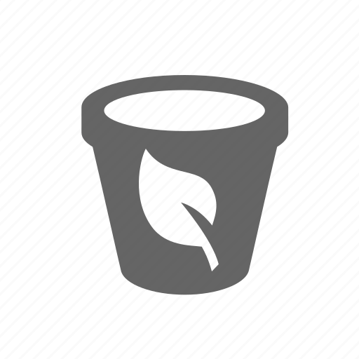 cleaner, cup, drinking, eco, healthy, purity, water icon