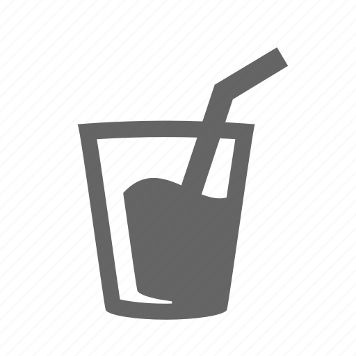 beverage, cold, drink, drinking, liquid, refreshment, water icon
