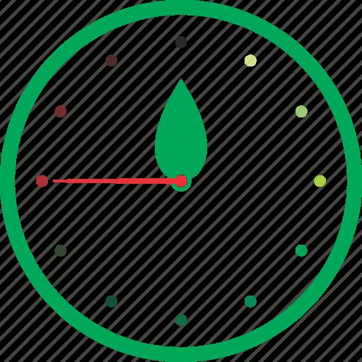 clock, logo, time icon