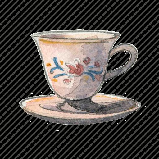 Tea Cup Cafe Hours