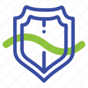 control, protect, protection, safe, security, shield icon