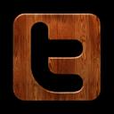 logo, square, twitter, webtreatsetc icon