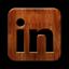 Profil LinkedIn de Patricia Reid, D.O.