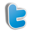 Sigue a SkyComunity en Twitter