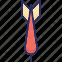 arrow, dart, dart sports, darts, sports icon