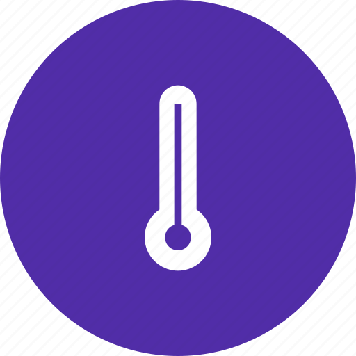device, forecast, instrument, reading, temperature, thermometer, weather icon