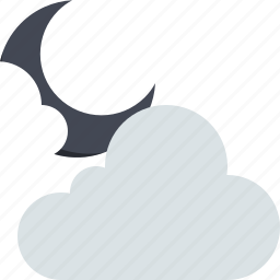 cloud, clouds, cloudy, forecast, overcast, sky, weather icon
