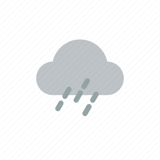 climate, clouds, night, storm, sunny, weather, wind icon