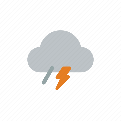 cloud, cloudy, forecast, network, weather icon
