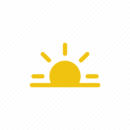3, clouds, cloudy, moon, snow, snowflake, weather icon