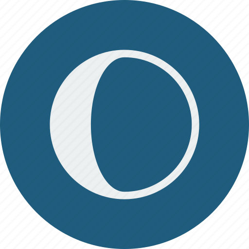 eclipse icon