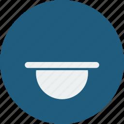 moon, set icon