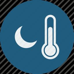 temperature icon