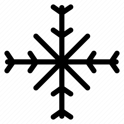 arrows, cloudy, cold, creative, direction, forecast, frost, grid, line, rain, shape, snoflakes, snow, snow-man, snowflake, weather, winter icon