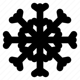 arrows, cold, creative, crystal-water, direction, grid, ice, shape, snow, snow-flakes, white, winter icon
