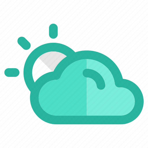 clouds, cloudy, forecast, rain, storm, weather, wind icon