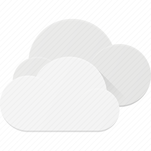 cloud, clouds, cloudy, day, forcast, night, weather icon