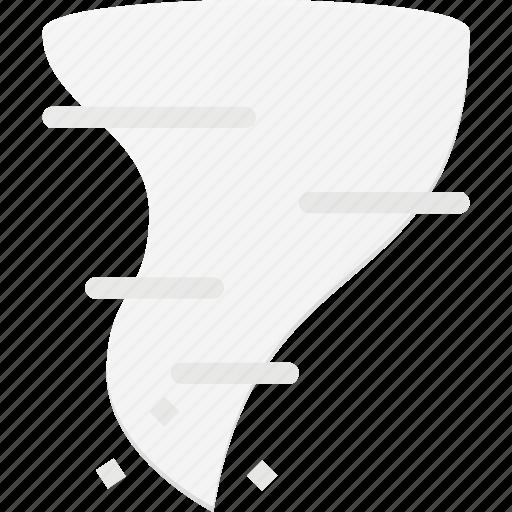 forcast, hurricane, storm, tornado, weather, wind icon